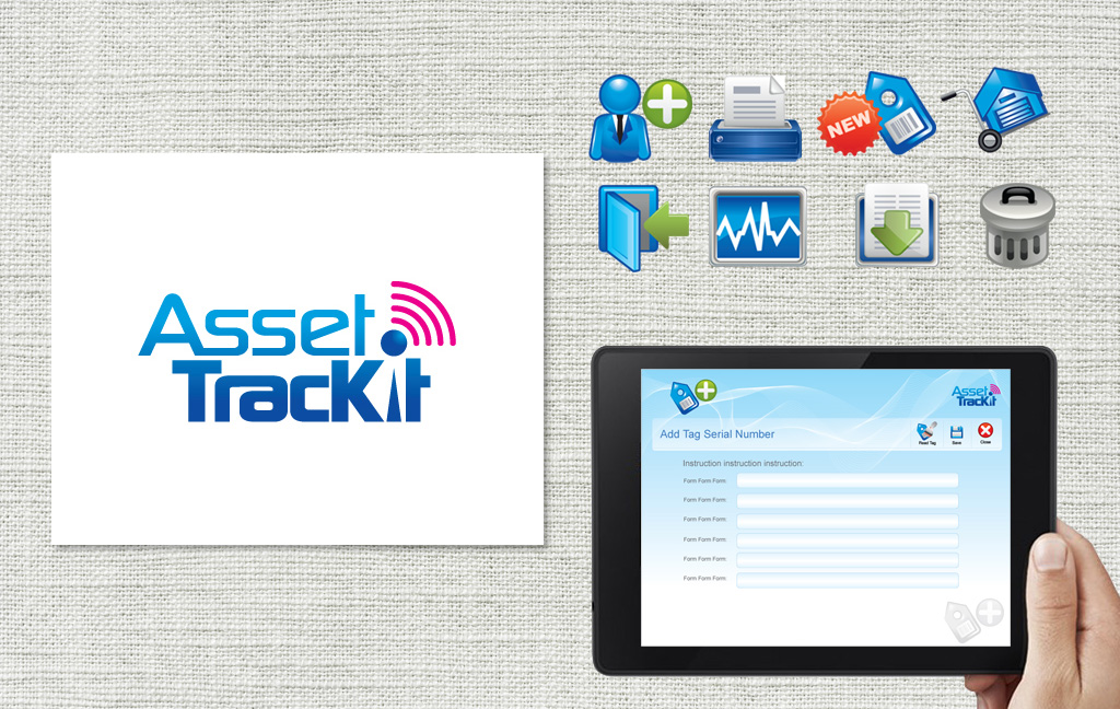 bs_assettrackit_details