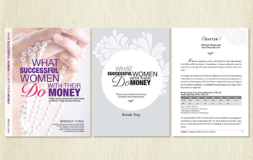 bs_successwomen_details